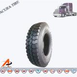 よい保証すべての鋼鉄放射状のトラックのタイヤ(9.5R17.5、10R17.5、8.5R17.5)