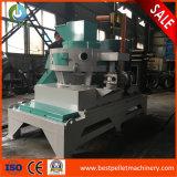 Machine à granulés de sciure Biomasse / Bois / Riz Husk / Straw Pellet Mill