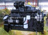De Mariene Motor nt855-M kta19-M kta38-M kta50-M van Cummins