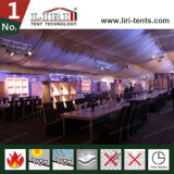 販売の1000年のPersonnsの結婚式のテントのためのホールの機能テント