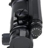 RiflesscopeのCl20007Aを撃つための軍1*33赤い点のスコープ