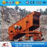 Yk Series Coal Circular Vibration Screen für Sale