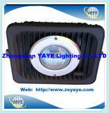 Indicatore luminoso impermeabile del traforo della PANNOCCHIA indicatore luminoso/50W LED dell'inondazione della PANNOCCHIA 50W LED di alta qualità di prezzi di fabbrica di Yaye 18 (watt disponibili: 10W-150W)