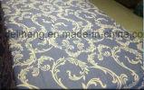 Tela de matéria têxtil impressa do preço 2016 algodão barato para a folha de base