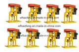 Antriebsmotor-Oberflächeneinheit der PC Pumpen-Schrauben-Pumpen-wohle Pumpen-50HP vertikale für Verkauf
