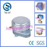 Mikromotor verwendet im Zonen-Ventil, motorisiertes Ventil (sm-20-w)