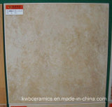 40X40cm Glazed Ceramic Tiles (sf-4408)