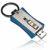 Polegar do cartão instantâneo do USB 2.0 do cartão de memória do USB do disco instantâneo do USB Pendrives do logotipo da cópia da vara da memória da movimentação do flash do USB do OEM da vara do USB