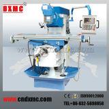 Tipo máquina do joelho da alta qualidade de trituração com Ce X36ba