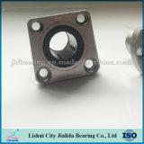 Boa qualidade e rolamento de corrediça linear do preço (série 8-60mm de LMEK… UU)