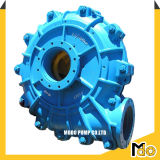 Высокое Head 30m3/H Diamond Mining Dredge Pump
