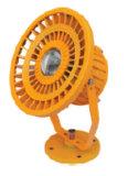 lumière anti-déflagrante de 100W IP65 DEL pour l'éclairage professionnel (BAD60-40B)