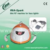 Máquina R8a Mini belleza RF para Lifting Face