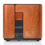 Concentratore dell'ossigeno di uso della casa di alta qualità con l'iso del Ce (SC-YU500)