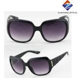 2016 neue kommende Frauen-Form-Sonnenbrillen