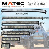 "31.5 de moda "" Inch 180W Double Row de Road LED Light Bar"