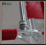 180 des Caddie-Liter Einkaufswagen-Mjy-180A
