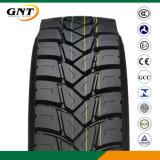 Neumático sin tubo 295/80r22.5 del neumático del carro del neumático del carro pesado