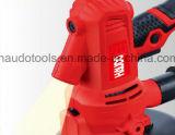 Elektrische Drywall Schuurmachine 710W met LEIDENE Lichte dmj-700d-6L