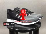 Addas Los Angeles Form-beiläufige Schuhe
