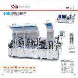 Sosnの工場自動端のバンディング機械(FZ-450DJK)