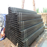 Steel Structure를 위한 ASTM A500 Gr. B Square Steel Pipe