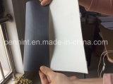 мембрана одиночного Ply 60mil белая/серая Tpo водоустойчивая для квартир