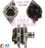 Alternador para Toyota 104210-2090 12V 130A