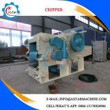 고품질 큰 수용량 목제 Chipper 기계