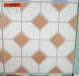 tegels van de Vloer van 30X30cm de Ceramische (3033)