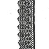 란제리를 위한 탄력 있는 레이스의 아름다운 디자인