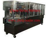 Machine van de Kop van de Capsule van de koffie de Vullende & Verzegelende (BG60A-6C)