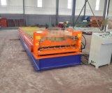 Máquina de dobra (digital) hidráulica da placa do CNC
