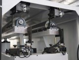 De Houten Op zwaar werk berekende Schuurmachine Model r-R1000 van het meubilair voor Verkoop
