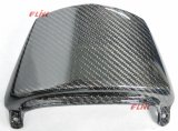 Motorycycle Carbon Fiber Parte Tail per Kawasaki 14 06-09