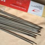 Elektrode van het Lassen van Aws E7018 3.2*350mm