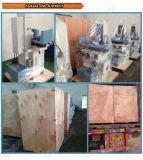 Macchina idraulica di rettificazione superficiale