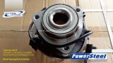 12413037, 12413257, 15130858, 8124130370, 8151308580-Hub-Bearing-Powersteel