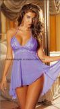 Сексуальное женское бельё хорошее Quanlity с ценой по прейскуранту завода-изготовителя