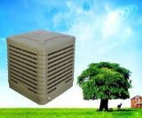 Industrielles Evaporative Air Cooler für Sale Low Price