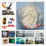 Tartrate d'hydrogène d'épinéphrine de qualité supérieure avec expédition sécurisée
