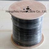 熱い販売の同軸ケーブルRG6/Rg8/Rg11/Rg59