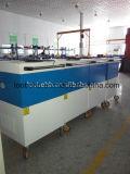 Экстрактор дыма заварки уборщика перегара лазера корпуса фильтра Qingdao HEPA