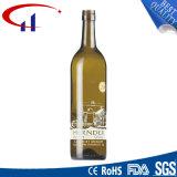 عمليّة بيع حارّ رخيصة [هيغقوليتي] براندي زجاجة ([شو8067])