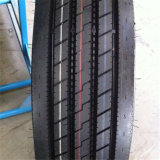 최고 Quality Truck 및 Bus Tyre (TBR 타이어) (11.00R20)