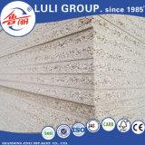 Panneau de placage en placage de noyer de 19 mm en provenance de Chine Luli Group