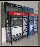 Mensola Mjy-Ws16 della scaffalatura della cremagliera di memoria del pneumatico del magazzino