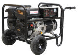 Easy Move Benzin-Generator Set Bk8500 Kohler-