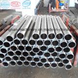 Tubulação do cilindro hidráulico da alta qualidade