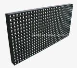 La contratación de la curva Touring LED P10 Pantalla LED flexible de la cortina, suave Pantalla LED / LED Video Wall, cubierta de fábrica flexible del LED